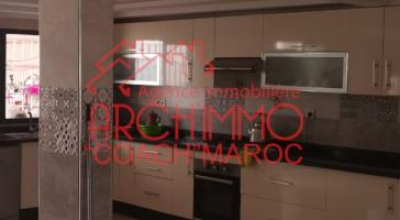 5f9046d7a5a93_villa-pour-location-agence-immobiliere-archimmo-coach-maroc-achat-vente-location.jpg