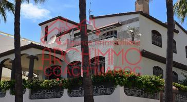 60746ee158eee_villa-quartier-kodia-vendre-agence-immobiliere-archimmo-coach-maroc.jpg