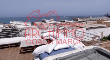 60c70f3a9c4c6_agence-immobiliere-archimmo-coach-maroc-el-jadida-villa.png