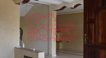 60d2f4024fa11_villa-agence-immobiliere-archimmo-coach-maroc.png