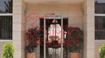60ef08ff03f09_hotel-verdi-vendre-el-jadida-agence-immobiliere-archimmo-coach-maroc.png