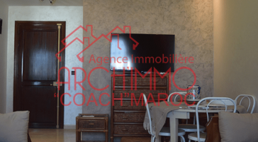 61093be4abd47_appartement-meuble-residence-monfleuri-el-jadida-agence-immobiliere-archimmo-coach-maroc.png