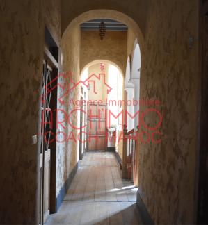 image de propriété - Le Riad de la cité Portugaise à EL Jadida