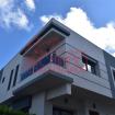 Image - Villa Design  3 façades !