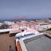 Image - Villa entre mer et forêt à Sidi Bouzid